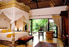 golden suite