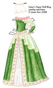 princess diana costumes