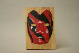kane masks