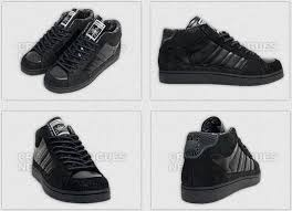 goth sneakers