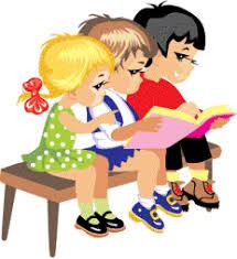 picture book children