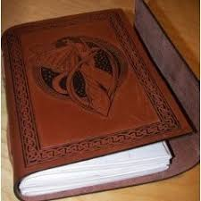 celtic journals