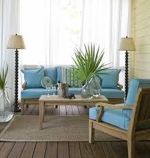 beach living rooms