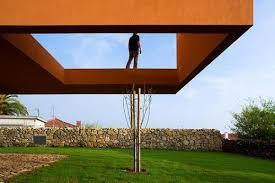 pictures of unique homes