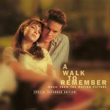 Various Artists - A Walk To Remember Soundtrack