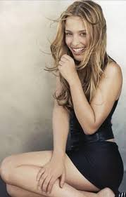 Piper Perabo on Covert Affairs