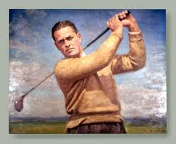 bobby jones photo
