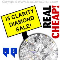 i3 diamond