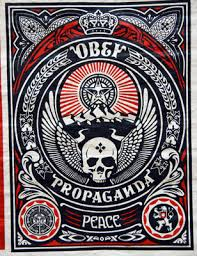 obey peace