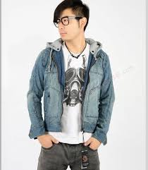 g star raw denim jacket