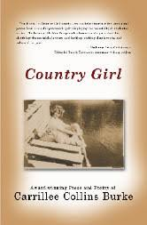 country girl poems