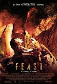 feast movies