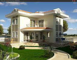 villa projeleri