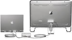 apple dvi to adc adaptor