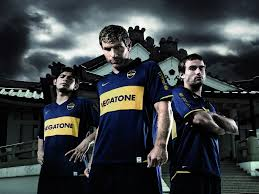 Boca vs River 2010 se jugara en  la Bombonera este domingo 21 de Marzo del 2010, en el horario de las  15h00 de Argentina.