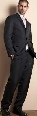 men suits 2008