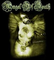 angels of death metal
