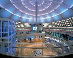 basketball hall of fame springfield
