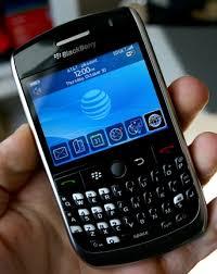 blackberry pearl 8210