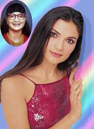 betty la fea telenovela