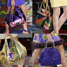 fashionable purses