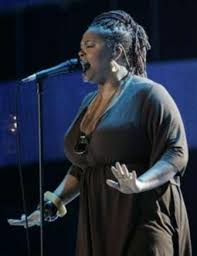 Maxwell & Jill Scott presale password for concert tickets