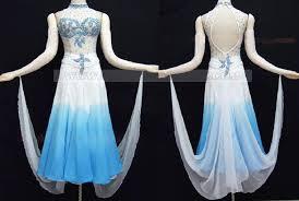 ballroom clothing