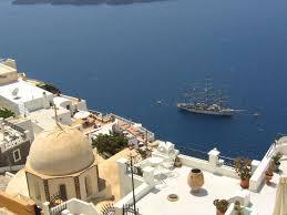 greece destinations