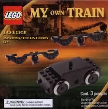 lego train motor