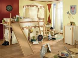 kids cool beds