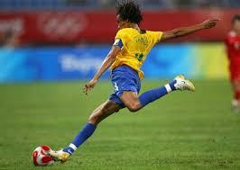 brasil womens soccer