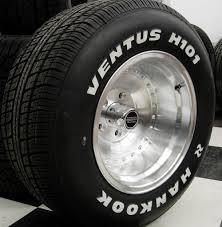 american racing outlaw wheels