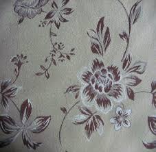 curtain bedding