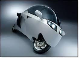 future motor