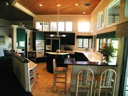 Kitchen Style | Building Ideas