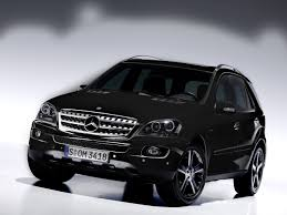 mercedes benz ml 280
