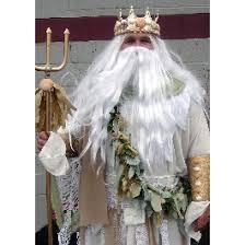 king neptune costumes