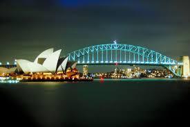 properties in australia