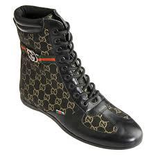 gucci prada shoes