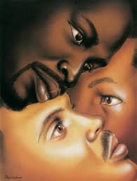 black male photo