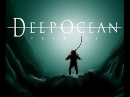 deep ocean movie