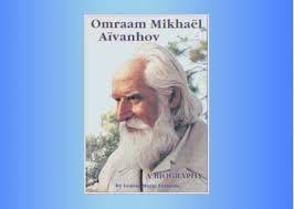 omraam mikhael