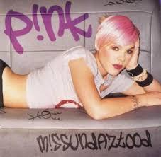 April 17, 2010, In : Pink