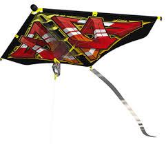 radio control kite