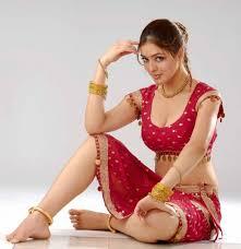 beauty indian women