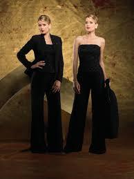 womens 3 piece suit