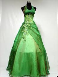 ball room prom dresses