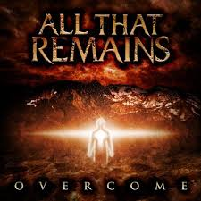 All That Remains - Days Without