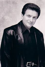 joe pesci photos