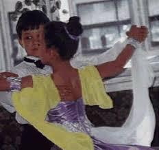 kids ballroom dresses